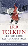 Letters-from-Father-Christmas-Enhanced-eBook
