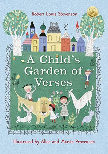 robert-louis-stevensons-a-childs-garden-of-verses