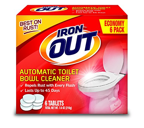 super-iron-out-at46n-automatic-toilet-bowl-cleaner-76-oz-216g-6-uses-rust-and-hard-water-stain-repel
