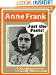 Anne Frank - Biography for Kids - Jus...