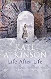 Kate Atkinson Life After Life
