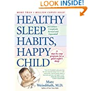 Marc Weissbluth Md (Author)  (1752)  Download:   $9.99  2 used & new from $9.99