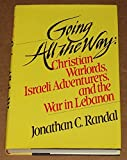 img - for Going All the Way: 2 book / textbook / text book