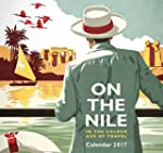 On the Nile in the Golden Age of Trav...