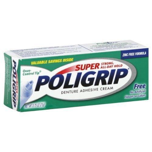 super-poligrip-denture-adhesive-cream-075-oz-3-pack