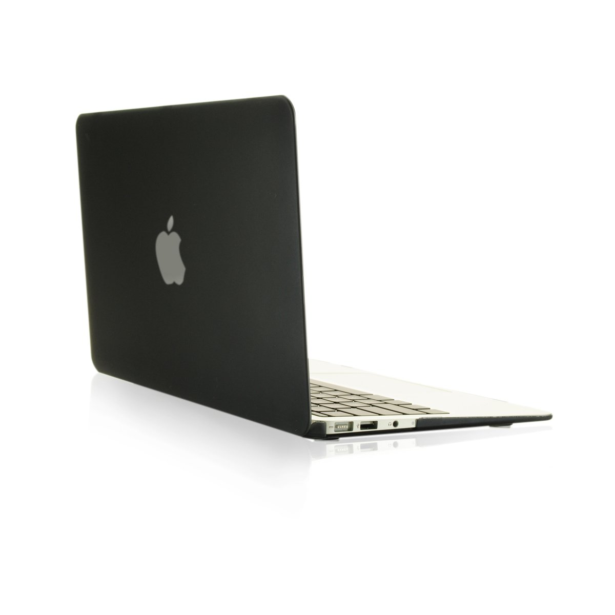 macbook air case 11-2708200