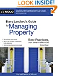 Every Landlord's Guide to Managing Pr...