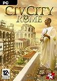 CivCity: Rome [英語版] [ダウンロード]