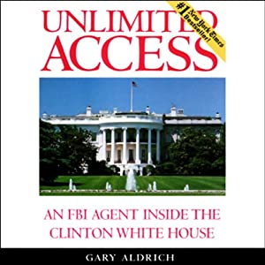 Unlimited Access Audiobook