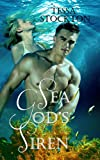 img - for Sea God's Siren (The Brother's Keep) book / textbook / text book