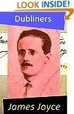 Dubliners (All 15 Short Stories)