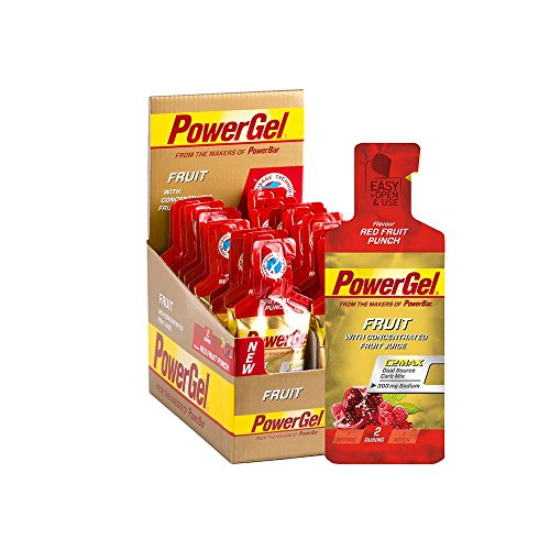 powerbar-powergel-fruit-41g-pouch-x-24-gels-red-fruit-punch