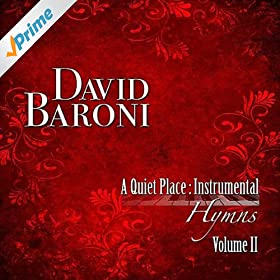 Place mp3 this must be the byrne david download