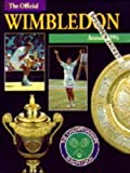 img - for The Championships Wimbledon Official Annual 1995 (Official Wimbledon Annual) book / textbook / text book