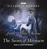 The Little White Horse (BBC Audio)