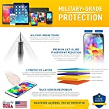 Armorsuit-MilitaryShield-Samsung-Galaxy-S7-Screen-Protector-Case-Friendly-Anti-Bubble-Ultra-HD-Shield-w-Lifetime-Replacements