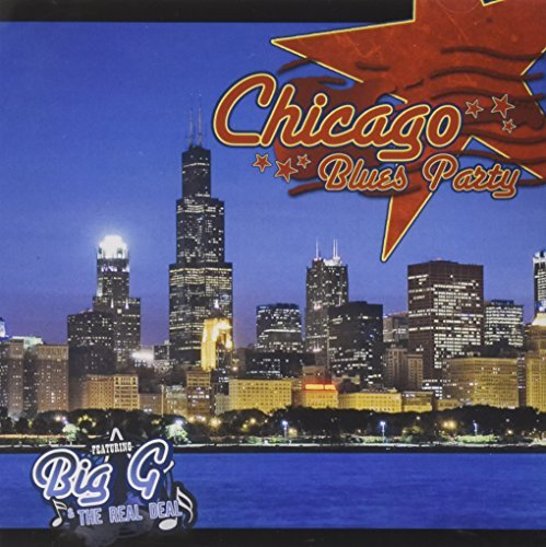chicago-blues-party-by-big-g-the-real-deal