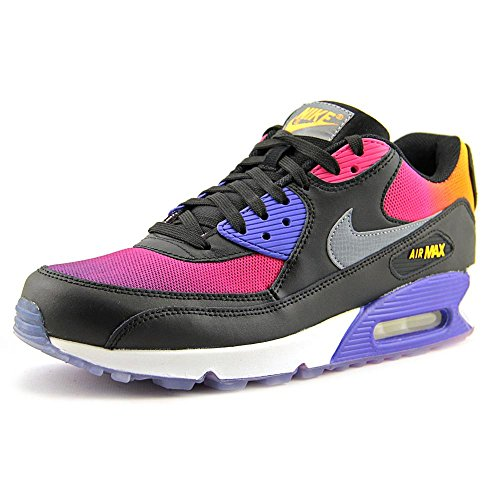 the best attitude 447f9 2cb95 Nike Men s Air Max 90 SD Running Shoe - Import It All