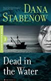 Dead in the Water (Kate Shugak Novels Book 3) (English Edition)