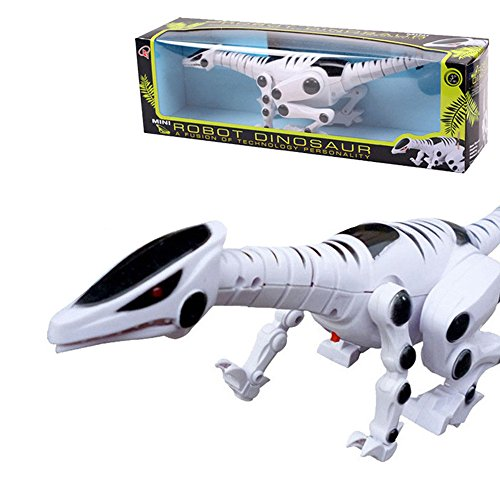 Babrit-Electric-Dinosaur-with-Roaring-Sound-Dinosaurs-Walking-Red-Flash-Light-Electric-Pets-for-Kids-Toys