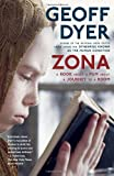 Geoff Dyer Zona: A Book about a Film about a Journey to a Room (Vintage)