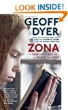 Zona: A Book about a Film about a Journey to a Room (Vintage)