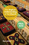 The Anglican Understanding of the Church