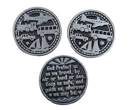 travelers-token-3-coins-god-protect-us-as-we-travel-by-ca