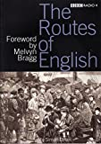 img - for The Routes of English book / textbook / text book