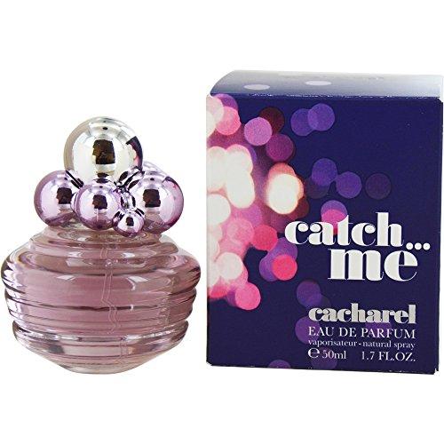 cacharel-38464-acqua-di-profumo