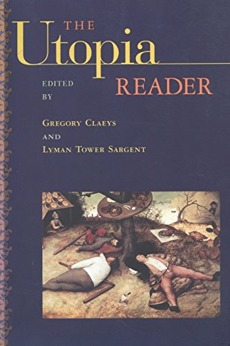 Brunner and suddarth 12th edition epub reader fandeluxe Image collections