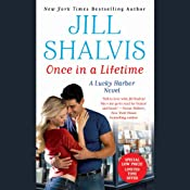 Once in a Lifetime | [Jill Shalvis]