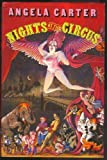 Nights at the Circus (0517627531) by Rh Value Publishing