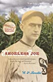 Shoeless Joe (078572902X) by Kinsella, W.P.