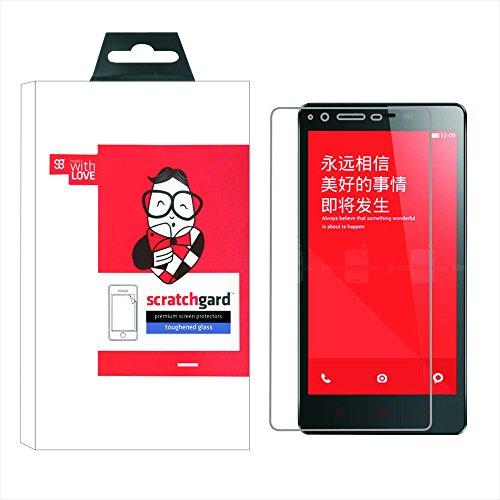 Xiaomi TG REDMI NOTE