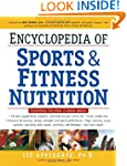 Encyclopedia of Sports & Fitness Nutr...