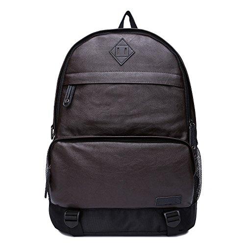 unives-hommes-cuir-vintage-sac-a-dos-portable-grande-capacite-portable-sac-a-dos-ordinateur-sac-a-do