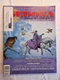 img - for Sedona Journal of Emergence, January 2010 (Volume 20, No. 1) book / textbook / text book