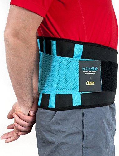 fascia-schiena-activebak-sostegno-zona-lombare-per-tutti-gli-sport-grado-medico-supporto-lombare-per