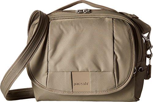 pacsafe-metrosafe-ls140-anti-theft-compact-shoulder-bag-sandstone