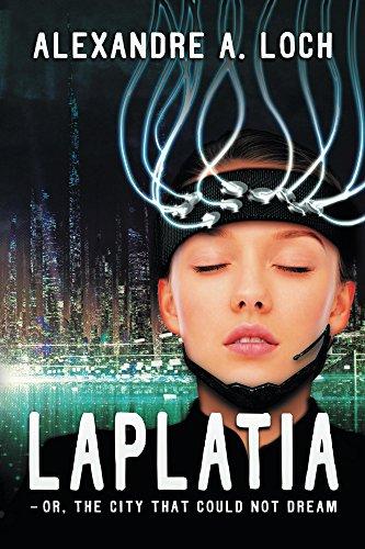 Laplatia