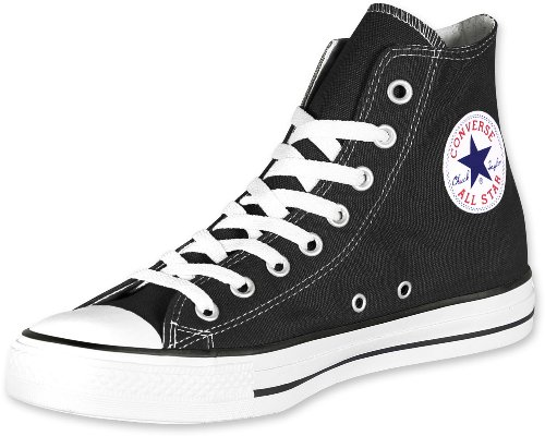 converse-all-star-high-m9160-baskets-mode-homme-taille-465