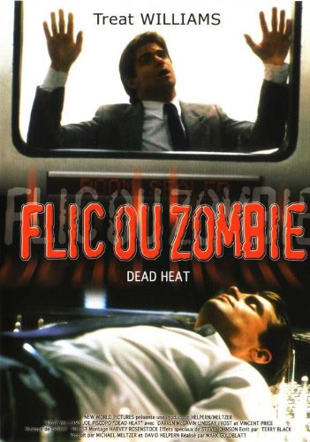 dead-heat-affiche-du-film-poster-movie-course-a-egalite-27-x-40-in-69cm-x-102cm-french-style-a