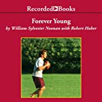 Forever Young: My Friendship with John F. Kennedy, Jr. | William Noonan