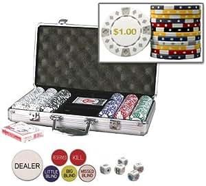 32red casino canada