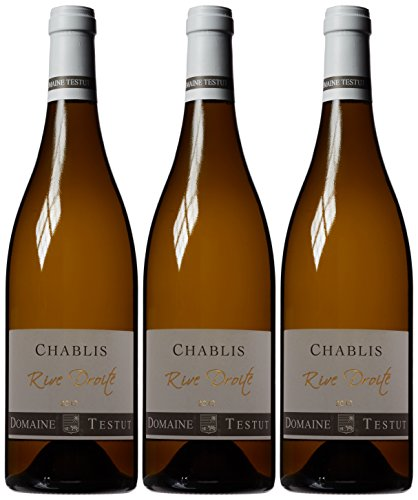 domaine-testut-chablis-2012-wine-75-cl-case-of-3