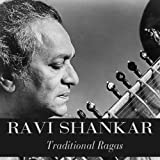 Traditional Ragas