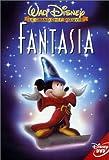 echange, troc Fantasia
