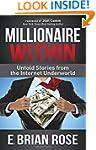 Millionaire Within: Untold Stories fr...