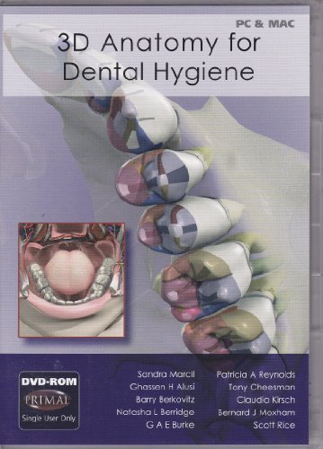 3d-anatomy-for-dental-hygiene
